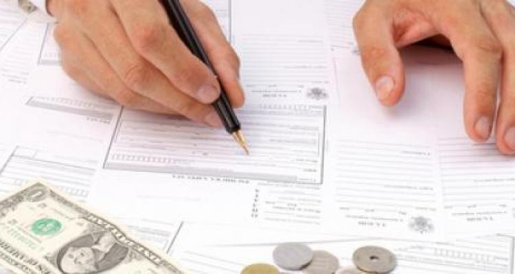 Юридическое взыскание долгов